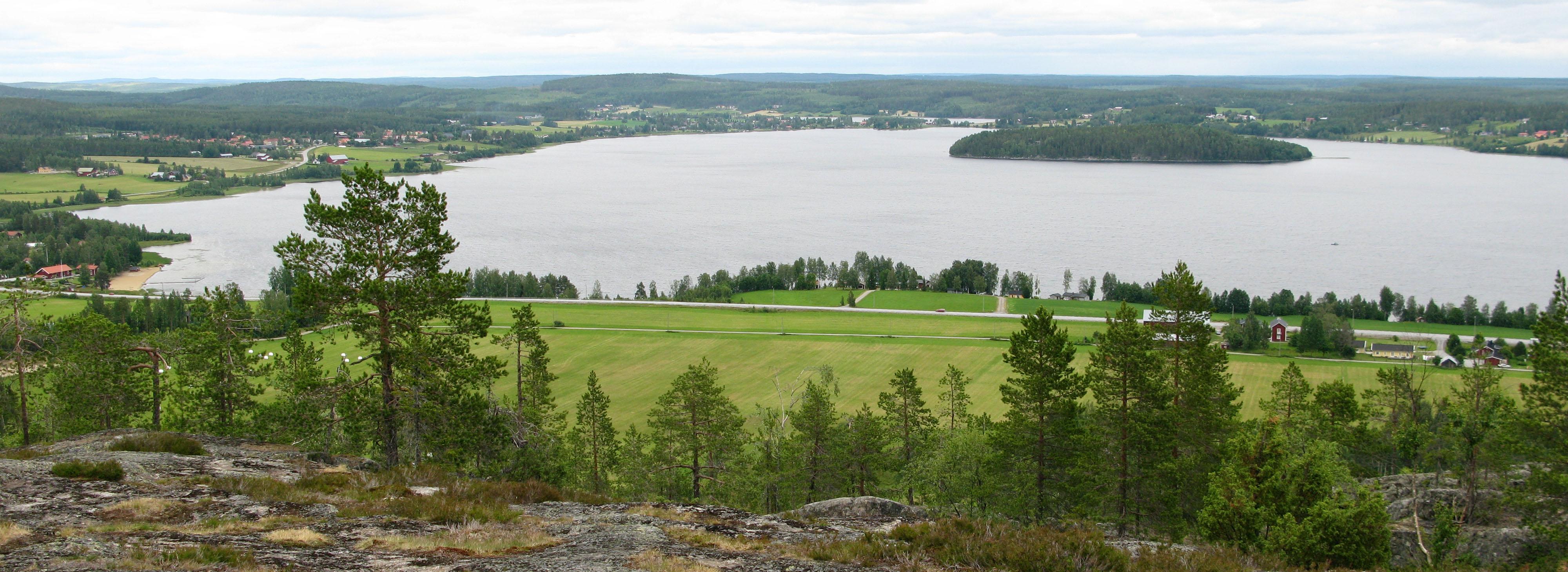 Tavelsjö Hembygdsförening